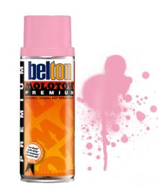 Molotow Premium  Piglet Pink