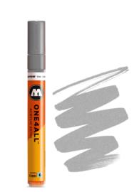 Molotow 227HS Metallic Silver