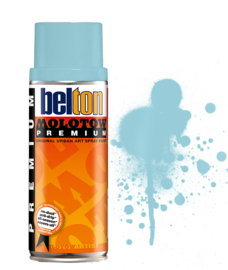 Molotow Premium  Ice-Blue Dark