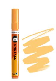 Molotow 227HS Sahara Beige Pastel