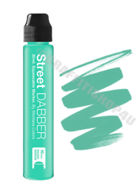 MTN Streetdabber 30ml UFO Green