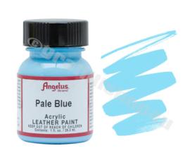 Angelus Leerverf 29ml  Pale Blue