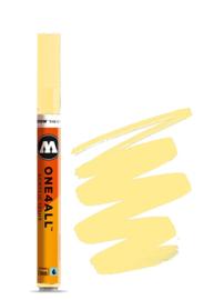 Molotow 127HS Vanilla Pastel