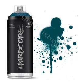 MTN Hardcore Indigo Blue