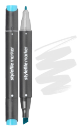 Stylefile Marker  Neutral Grey 2