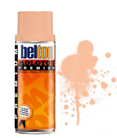 Molotow Premium   Peach Light
