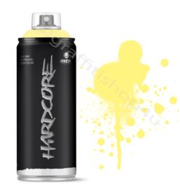 MTN Hardcore Beach Yellow