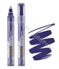 Montana Acrylic Marker 2mm Shock Lilac