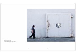 Boek  The Art of Rebellion 4 - Masterpieces of Urban Art