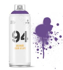 MTN 94  Ultraviolet