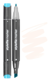 Stylefile Marker  Pastel Peach