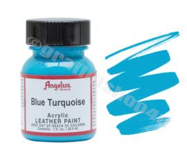 Angelus Leerverf 29ml Blue Turquoise