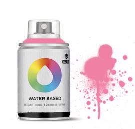 MTN Waterbased 100ml Quinacridone Rose