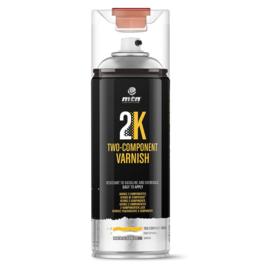 MTN Pro 2K Vernis