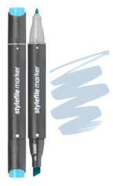 Stylefile Marker  Cool Grey 3