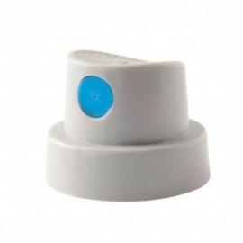 MTN Soft Cap