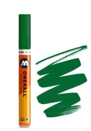 Molotow 227HS Mister Green