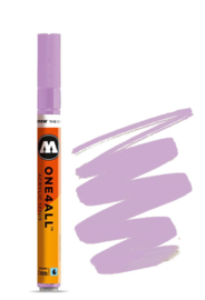 Molotow 127HS Lilac Pastel