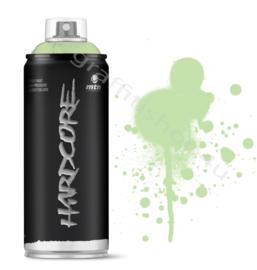 MTN Hardcore Pale Green