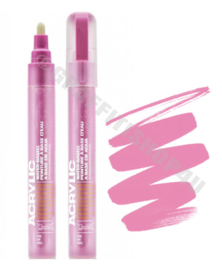 Montana Acrylic Marker  2mm SH4000 Pink Light