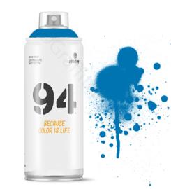 MTN 94  Europe Blue