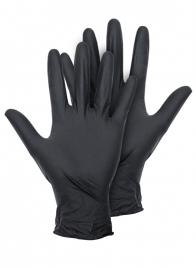 Montana Nitril Gloves 100st.