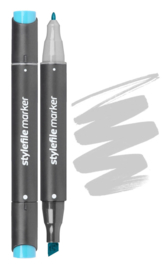 Stylefile Marker  Neutral Grey 3