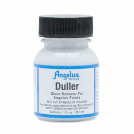 Angelus Duller 29ml