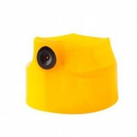 MTN Yellow Universal