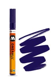 Molotow 127HS Violett Dark