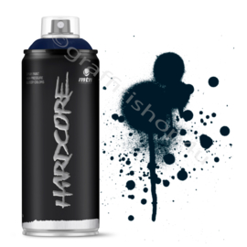 MTN Hardcore Nostromo Blue