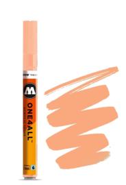 Molotow 127HS Peach Pastel