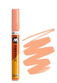 Molotow 227HS Peach Pastel