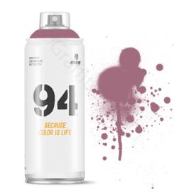MTN 94  Single Pink