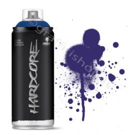 MTN Hardcore Ultramarine Blue