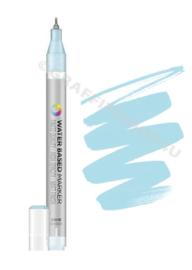 MTN Marker UF Phthalo Blue Light