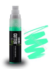 Grog Cutter 15 XFP Miami Green