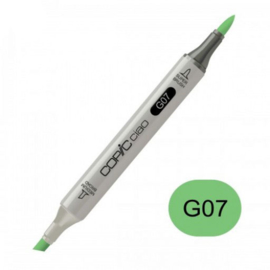 Copic Ciao Nile Green
