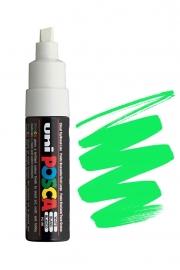 PC8K Fluor Green