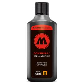Molotow Coversall Refill Dripstick Edition