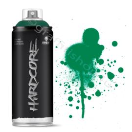 MTN Hardcore Dark Green