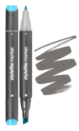 Stylefile Marker  Warm Grey 7