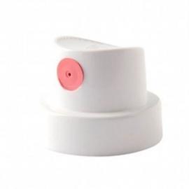 MTN Fat Pink Cap