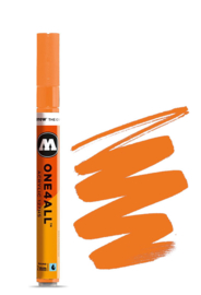 Molotow 127HS Dare Orange