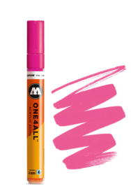 Molotow 227HS Neon Pink