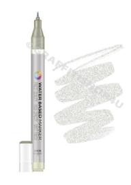 MTN Marker UF Silver Jewel