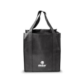 MTN Action Bag Vierkant