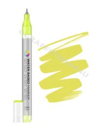 MTN Marker UF Brilliant Yellow Green