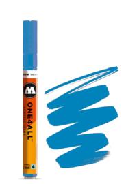 Molotow 127HS Schock Blue
