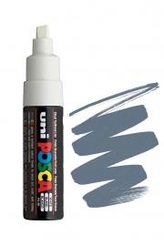 PC8K Slate Grey